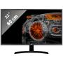 """Lg""""32UD59-B, LED-Monitor"""""""