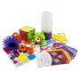 "Wonder Workshop Dot Creativity Kit (1-dt01-d1)""Wonder Workshop Dot Creativity Kit (1-DT01-D1)"""