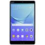 """Huawei""""MediaPad M5 8.4 32GB LTE Tablet PC grau"""""""