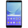 "Huawei ""MediaPad M5, Tablet-PC"""