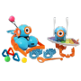 "Wonder Workshop Dash Wonder Set (eu-01) ""Wonder Workshop Dash Wonder Set (EU-01)"""