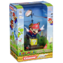 "Carrera ""RC 2,4 GHz 370501035 Super Mario (TM) - Flying Raccon"""
