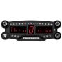 "Hercules""BT LED Display Add-On, Instrumentenpanel"""