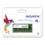 """Adata""""SO-DIMM 4 GB DDR3-1600, Arbeitsspeicher"""""""