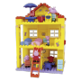 "Big ""PlayBIG Bloxx Peppa Pig Peppa House"""