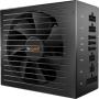 """Be Quiet!""""STRAIGHT POWER11 CM 650 W, PC-Netzteil"""""""