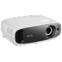 "Benq""Beamer BenQ W1700 Heimkino-Projektor (UHD)"""