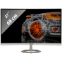 """Asus""""ASUS VZ27VQ 68,6cm (27 Zoll) Curved Monitor EEK:B"""""""