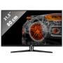 """Lg""""32GK850G-B, LED-Monitor"""""""