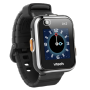 "Vtech ""Kidizoom Smart Watch DX2 schwarz"""