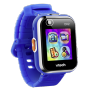 "Vtech ""Vtech [hardware/electronic] Kidizoom Smart Watch Dx2 Blau [DE-Version, german language]"""