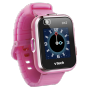 "Vtech ""Kidizoom Smart Watch DX2 pink"""