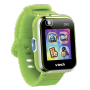 "Vtech ""Kidizoom Smart Watch DX2 grün"""