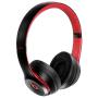 "Beats""Solo3 Wireless defiant black-red"""