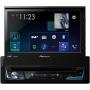 "Pioneer""AVH-Z7100DAB 17,78cm (7 Zoll) Touchscreen Display Autoradio Moniceiver"""