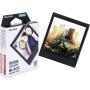 "Fuji""1 Fujifilm Instax Square Film Black Frame"""