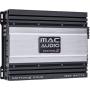 """Macaudio""""Mac Audio Edition S Four"""""""