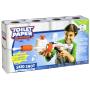 "Jakks Pacific Germany Gmbh""Toilet Paper Blaster Klopapier Blaster"""