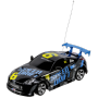 "Revell ""RC Drift Car Speed Drift"""