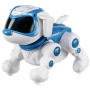 "Splash Toys ""Teksta 360 Puppy"""