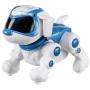 "Splash Toys""Teksta 360 Puppy"""