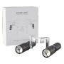 """Pgytech""""LED Licht Kit für DJI Phantom 4 Pro V2"""""""