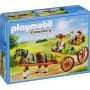 """Playmobil""""Playm. Pferdekutsche   6932"""""""