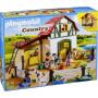 "Playmobil""Playmobil 6927 - Ponyhof"""