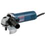 "Bosch""GWS 850 CE Winkelschleifer"""