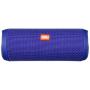 "Jbl [hardware/electronic] Flip 4 Bluetooth Lautsprecher Blau""Jbl [hardware/electronic] Flip 4 Bluetooth Lautsprecher Blau"""