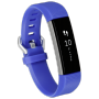 "Fitbit Fb-411srbu Oled Wristband Activity Tracker Kabellos I ""Fitbit Ace electric blue"""