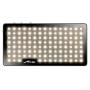 "Metz""S500 BC BiColor LED"""