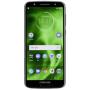 "Motorola""Moto G6 32GB, Handy"""