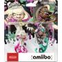"Nintendo Amiibo Pearl""Pearl & Marina Double Pack-Spielfigur"""