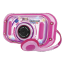 "Vtech ""Kidizoom Touch 5.0 pink"""
