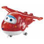 "Super Wings ""JETT X-Ray Transform Spielzeugfigur Medium"""