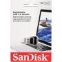 """Sandisk""""Reader/Writer microSD UHS-I USB 3.0 SDDR-B531-GN6NN"""""""