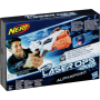"""Hasbro""""Nerf Laser Ops AlphaPoint"""""""
