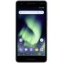 """Nokia""""2.1 2018 Dual-SIM blue/copper"""""""
