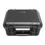 "Dji ""Transportbox P22 für Mavic 2 Pro / Zoom"""