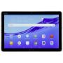 """Huawei""""HUAWEI MediaPad M5 Lite - Tablet - Android 8,0 (Oreo) - 32GB - 25,7 cm (10.1"""") IPS (1920 x 1200) - microSD-Steckplatz (53010DHX)"""""""