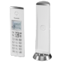 "Panasonic Telefon Kx-tgk220gw""Panasonic Telefon Kx-tgk220gw"""