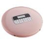"""Grundig""""GCDP 8000 pink"""""""
