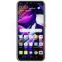 "Huawei""Mate 20 Lite - Smartphone - Dual-SIM - 4G LTE - 64GB - microSDXC slot - GSM - 6.3"" - 2340 x 1080 Pixel (409 ppi (Pixel pro"" )) -"""