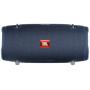 "Jbl Harman""JBL Xtreme 2 - Lautsprecher - tragbar - kabellos - Bluetooth - 40 Watt - Ocean Blue"""
