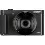 "Sony""DSC-HX99"""