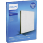 """Philips""""FY 1410/30 Nanoprotect Partikelfilter"""""""