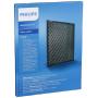"""Philips""""FY2420/30 Aktivkohlefilter für Luftreiniger AC2887/10"""""""