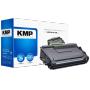 """Kmp""""1263,0000 Tonerkartusche Lasertoner 8000 Seiten Schwarz (1263,0000) [EURO-Version]"""""""