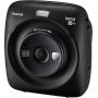 "Fujifilm""instax SQUARE SQ 20 schwarz"""